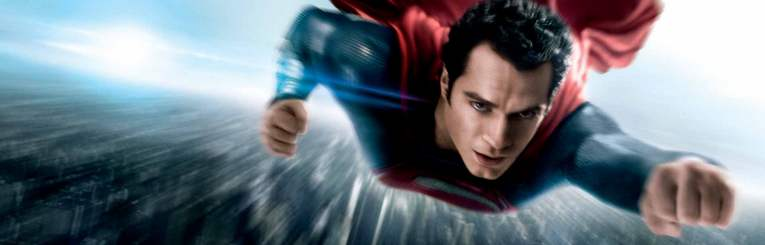 how-to-be-a-christian-superhero